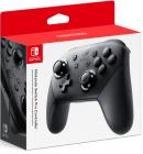 Controller Nintendo Switch Pro Controller