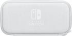 Accesoriu gaming Nintendo Switch Lite Carrying Case Screen Protector