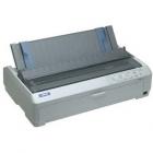 Imprimanta matriciala LQ 2190 A3 576cps 24 ace