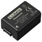 Acumulator Panasonic DMW BMB9E Li ion 895mAh