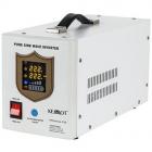 UPS ProSinus 700 700W 230 V pentru CENTRALE TERMICE