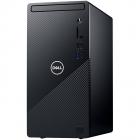 Dell Inspiron 3891 Desktop MT Intel Core i5 10400 6 Core 12MB 2 9GHz t