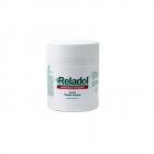 Gel calmant pentru dureri musculare i articulare Reladol 500ml