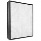 Filtru NanoProtect S3 Philips FY3433 10