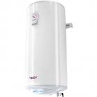 Boiler electric GCV303512B11TSR 50L 0 8 Mpa 2000W White