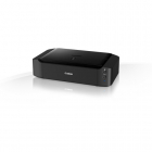 Imprimanta cu jet PIXMA iP8750 color A3 wireless