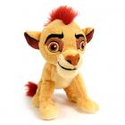 Plus Lion Guard Kion 17 5 cm