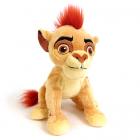 Plus Lion Guard Kion 25 cm