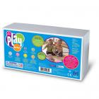 Spuma de Modelat Playfoam 6 Culori