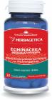Herbagetica Echinaceea Indiana 30 caps