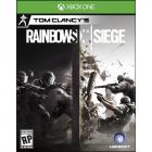 Joc Ubisoft Tom Clancys Rainbow Six Siege pentru Xbox One