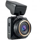 Camera auto R600QHD QHD Black