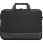 Geanta Laptop Ecofriendly 16inch Black