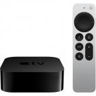 Media player TV 4K 32GB 2021 Bluetooth Wi Fi LAN