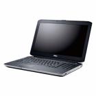 Laptop Dell Latitude E5530 Intel Core i5 3340M 2 7 GHz Intel HD Graphi