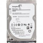Hard disk laptop Momentus Thin 320GB
