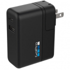 Incarcator Supercharger Dual Port Fast Charger