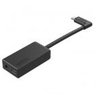 Adaptor Pro 3 5mm Mic Adapter HERO5 Black HERO5 Session