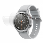 Set 3 folii de protectie ecran pentru smartwatch Samsung Galaxy Watch