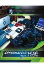 Informatica si TIC Clasa 7 Manual Andrei Florea Silviu Eugen Sacuiu
