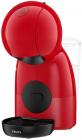 Espressor de cafea Krups Piccolo XS KP1A0531 1600W 15bar 0 8L