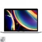 Laptop Apple 13 3 MacBook Pro 13 Retina with Touch Bar Ice Lake i5 2 0