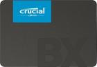 SSD Crucial BX500 1TB SATA III 2 5 inch
