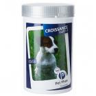 Pet Phos Croissance Ca P 2 100 Tablete