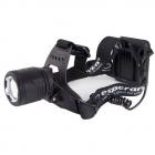 Lanterna frontala LED Cree EOT027 T6 Ursa 5W 600lm Negru
