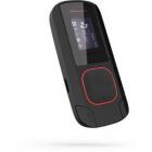 MP3 Player Energy Sistem CLIP Bluetooth Coral