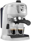 Espressor de cafea DeLonghi EC221 W 1100W 15bar 1L