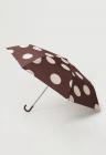 Umbrela pliabila Mallorca