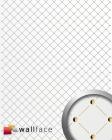 Panou decorativ PUNCH 3D 17856 WallFace autocolant