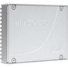 SSD P4610 3 2TB 2 5 inch PCIe 3 1 x4 3D2 TLC