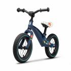 Lionelo Bicicleta cu roti gonflabile fara pedale Bart Bue Nay