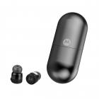 Casti audio wireless In ear Motorola VerveBuds400 Compact True