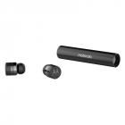 Casti audio wireless In ear Motorola VerveBuds300 Compact True