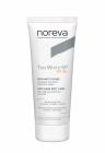Noreva Trio White XP Crema corectoare impotriva petelor brune SPF 50 4