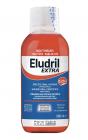 Eludril Extra apa de gura 300ml