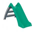 Tobogan Pilsan Funny Slide Verde inchisGri