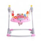Saritor copii Cangaroo Vista Pink New