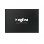 SSD KingFast F10 256GB 2 5 nou