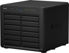 Network Attached Storage Synology Diskstation DS3617xs