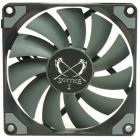 Ventilator radiator Scythe Kaze Flex Slim PWM 92mm