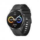 Ceas Smartwatch IMILAB W12 Black