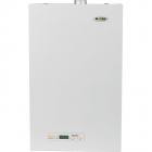 Centrala termica pe gaz conventionala SIGMA 31 KW Erp Grup hidraulic c