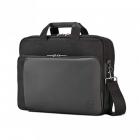 Geanta laptop Premier Briefcase 13 3 inch black