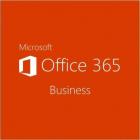 Office 365 Business Volume 5 PC uri 1 An 1 User OLP NL