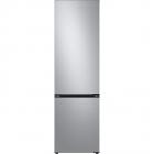 Combina frigorifica RB38T602CSA 385 Litri Clasa C Titanium Silver