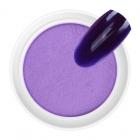 4Pro Acryl color nr 11 Violet 6gr